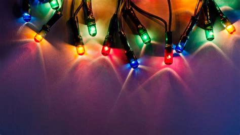 does 7 11 sell christmas lights how to photograph lights adorama learning center