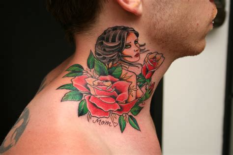 amazing rose tattoos amazing hip best design ideas