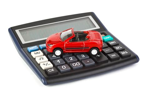 Are You Paying Too Much in Car Insurance Premiums?   Biggy