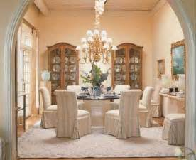 How To Decorate A Dining Room by Dining Room Decorating Ideas Howstuffworks