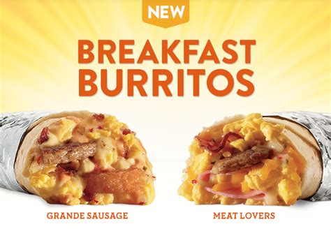 Jack In The Box Sweepstakes - buy 1 get 1 free breakfast burrito at jack in the box