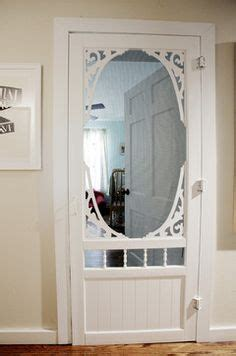 how to keep cats out of a room 1000 ideas about pet screen door on pet door pet gate and screen doors