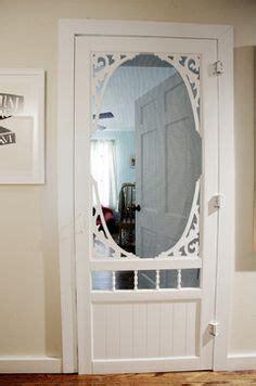 Keep Cat Out Of Room by 1000 Ideas About Pet Screen Door On Pet Door