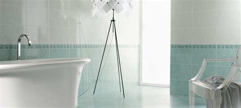 ceramiche per bagno classico ricordi rivestimento bagno classico marazzi