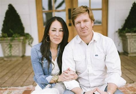 fixer upper streaming fixer upper ending watch season 5 hgtv s quot fixer upper quot is ending with season 5 hosts chip