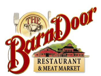 Barn Door Restaurant Menu Barn Door Restaurant San Antonio Tx The Barn Door San Antonio Le Continental The Barn Door