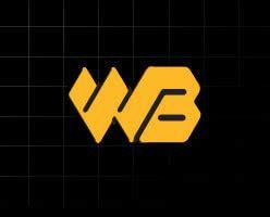 job application form welbro