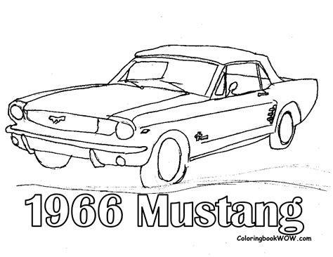 coloring pages classic cars free lotus car coloring pages