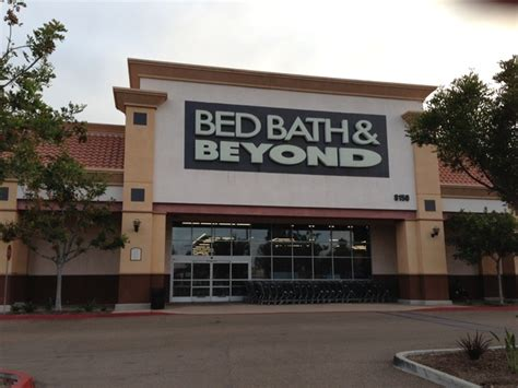 bed bath and beyond sanford vitamix bed bath and beyond add a vitamix to your wedding