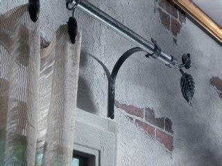 bastoni doppi per tende produzione bastoni per tende ballabio lecco beri