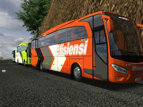 game ukts bus mod indonesia whfile blog