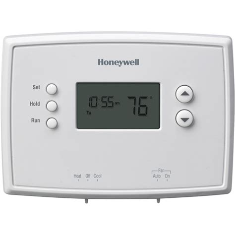 wiring diagram for honeywell thermostat rth111b1016
