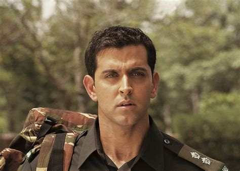 hairstyles of indian army 12 years of lakshya the film many did not get