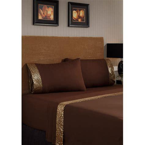 divatex home fashions comforter divatex home fashions metallic printed bling bedding sheet
