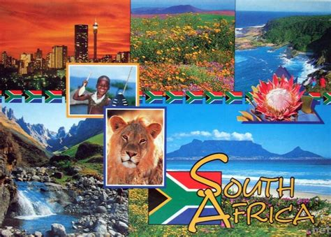 Finding In South Africa Finding The Top Tourism Learnerships 2017 Sa