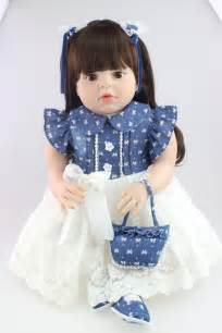 dolls for sale 28 quot 70cm sale silicone reborn baby dolls for sale