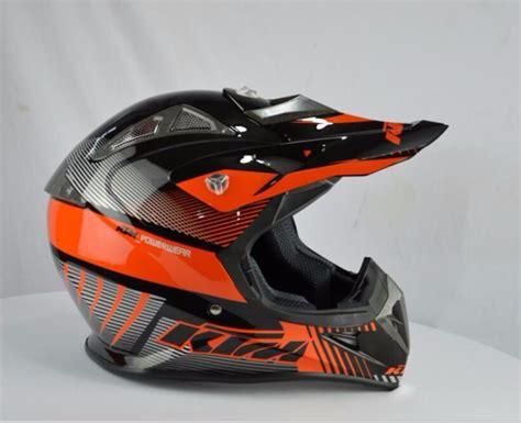 Ktm Motorrad Helm by Ktm Motorcycle Helmet Casco Capacete Atv Dirtbike Off Road