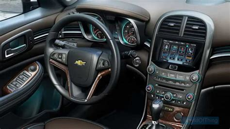 Cruze 2015 Interior by Top 2015 Cruze Interior Wallpapers