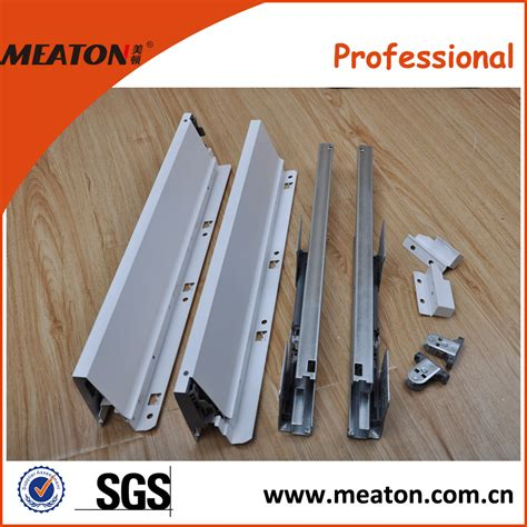 Kitchen Cabinet Drawer Parts Kitchen Cabinet Drawer Slide Parts Buy Cabinet Drawer Slide Parts Cabinet Drawer Slide Parts