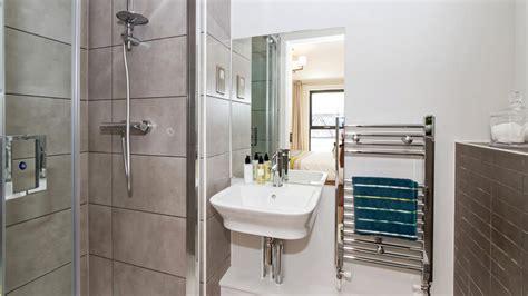 stadium bathrooms show home room by room stadium place walthamstow