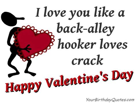 happy valentines day quotes in valentines day quotes like success