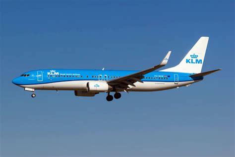 klm cabin baggage klm baggage allowance for international flights