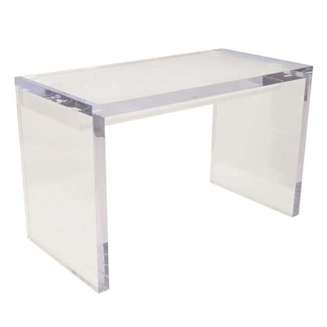 acrylic desk with drawers lucite www pixshark com images galleries with a bite