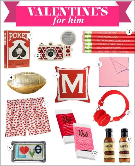 crafty valentines day ideas for him s gift ideas for him diy crafts that i