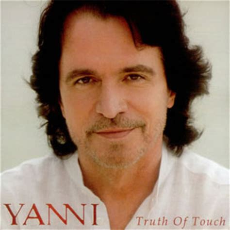 the of yannai torah inspired artwork by yannai with biblical notation and interpretation books yanni 画像一覧 musichubz