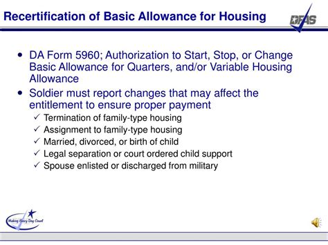 housing allowance basic housing allowance 28 images basic housing