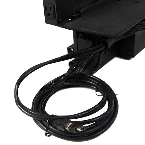 cabinet tv mount swivel tv lift cabinet 360 degree electric swivel tv mount 3950sw