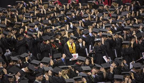 Unl Mba Schedule by Last Day To Apply For May Graduation Announce