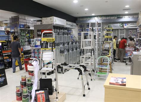 ace hardware jambi jambi town square mall official website