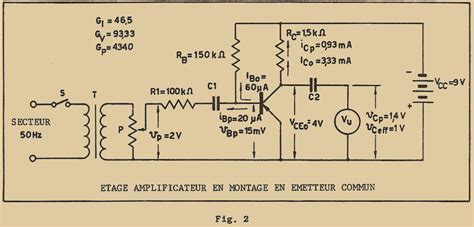 physical design of cmos integrated circuits using l edit pdf definition of inductance plethysmography 28 images physical design of cmos integrated