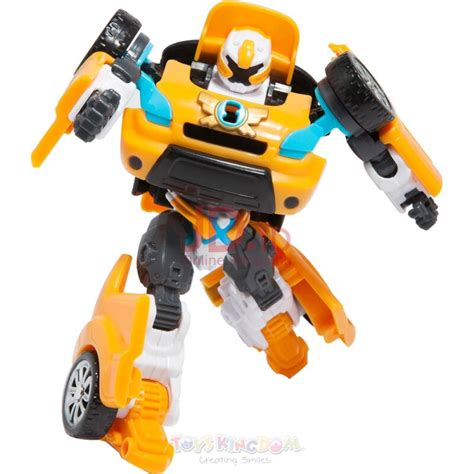 Mainan Edukatif Mainan Anak Distortion Androio 2 In 1 Transformers 2 jual tobot x 10084336 jd id