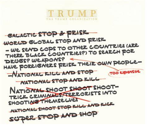 donald trump font download donald trump s handwriting as a font foreign