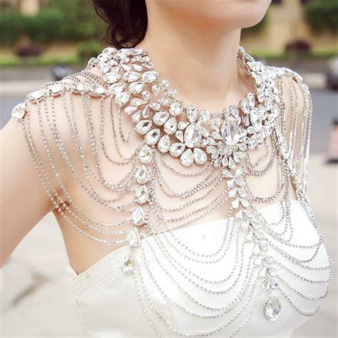 buy wholesale classic luxury water drop wedding