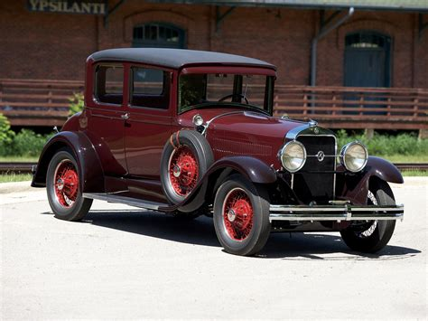 az coches del siglo 201 rase una vez el autom 243 vil viejo mi querido viejo