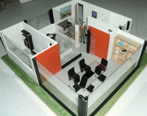 dise 241 o de casas dibujos on pinterest floor plans small maquetas de oficina moldes dise 241 o y construcci 243 n