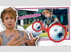 ERKLÄRT: Mach die Robbe - YouTube Mach Die Robbe