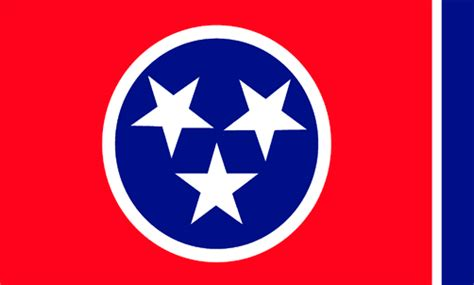 Tennessee Auto Transport Quotes   Tennessee Car Shipping