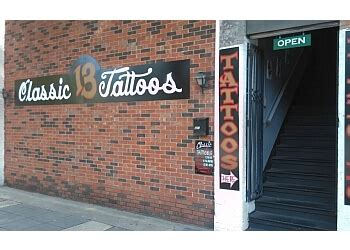 tattoo shops in birmingham al 3 best shops in birmingham al threebestrated