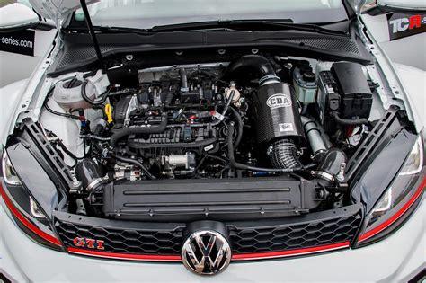 how do cars engines work 2007 volkswagen gti user handbook 2016 volkswagen golf gti tcr conceptcarz com