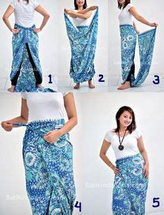 Sarung Celana 1 1000 images about fashion kebaya batik dress on kebaya sarongs and baju kurung