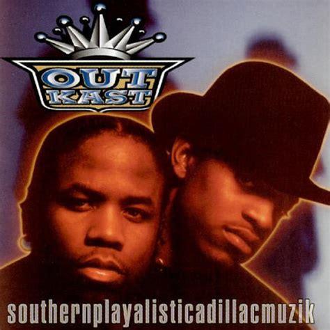 best west coast hip hop albums top 40 hip hop albums 1994 hip hop golden age