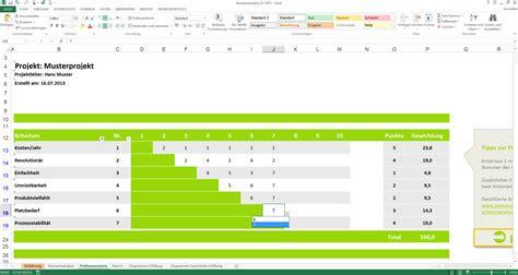 Firmenpräsentation Vorlagen Muster ungew 246 hnlich bewertungsformular vorlage ideen entry