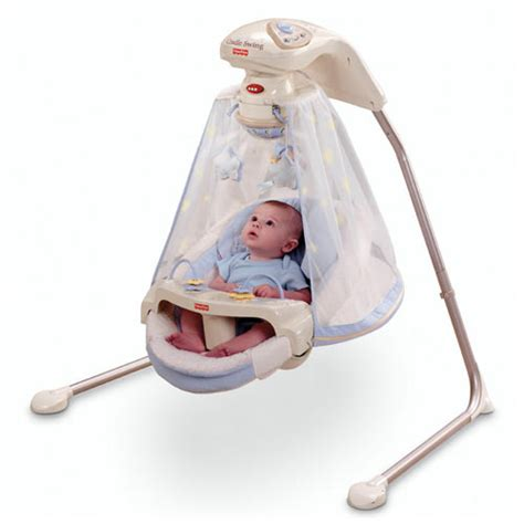 using a swing for baby to sleep how to get baby to sleep new kids center