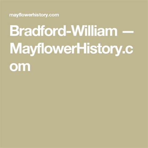 from of plymouth plantation sparknotes 1000 ideas about william bradford on
