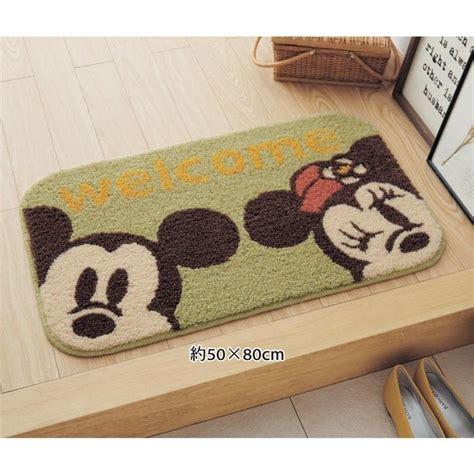 Disney Quote Bathroom Mats - best 25 washable door mats ideas on no shoes