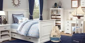 vorhänge nähen lassen de pumpink schlafzimmer gardinen